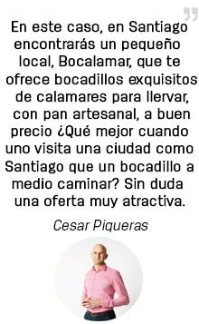 Comentario_Bocalamar2