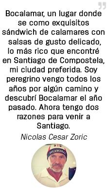 Comentario_Bocalamar5