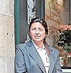 directora Bocalamar