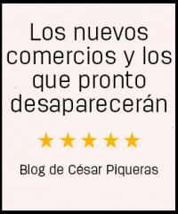CesarPiqueras