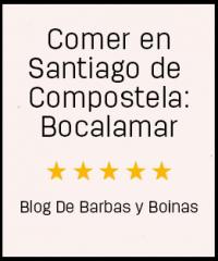 bocalamar_boinas